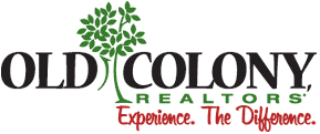 Old Colony Real Estate Logo