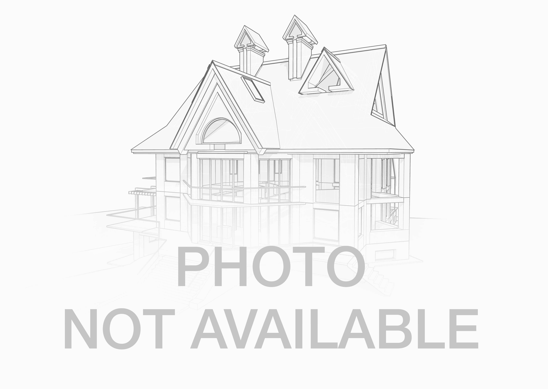 Property Search Grayson County