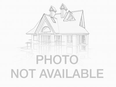WV Homes for Sale and Real Estate